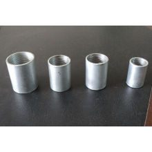 Bs21 for Threaded Steel Pipe